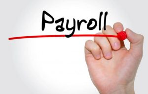 payroll services Singapore