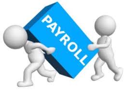 payroll service singapore